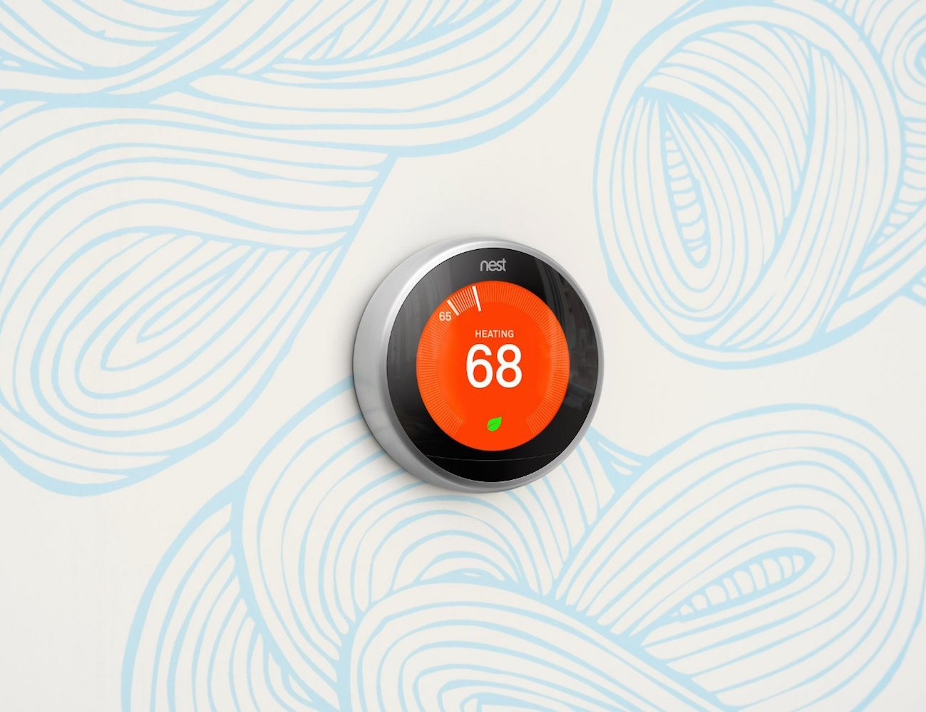 nest-thermostat-3rd-generation-3