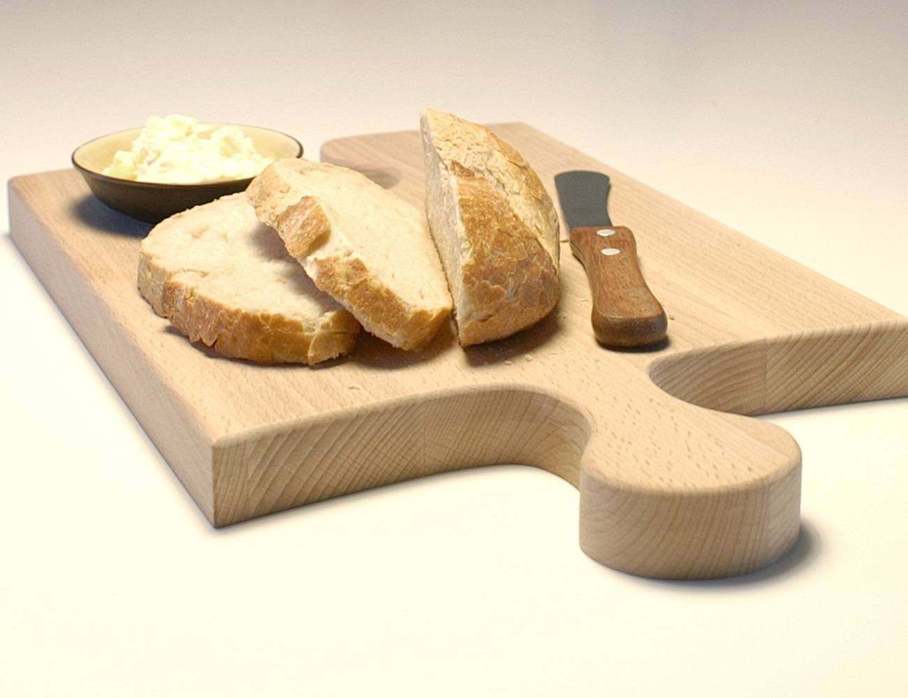 Puzzleboard Wine Tray and Cutting Block