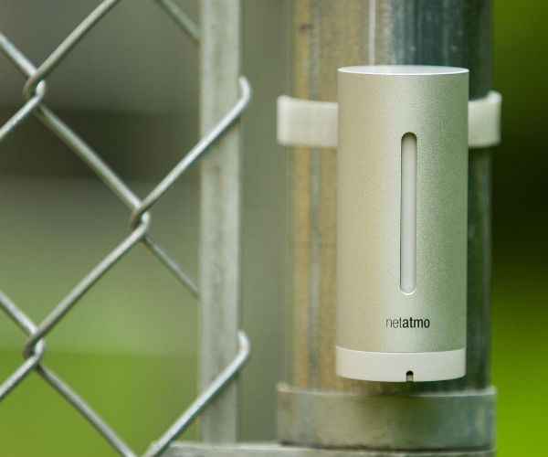 smart-personal-weather-station-by-netatmo-05