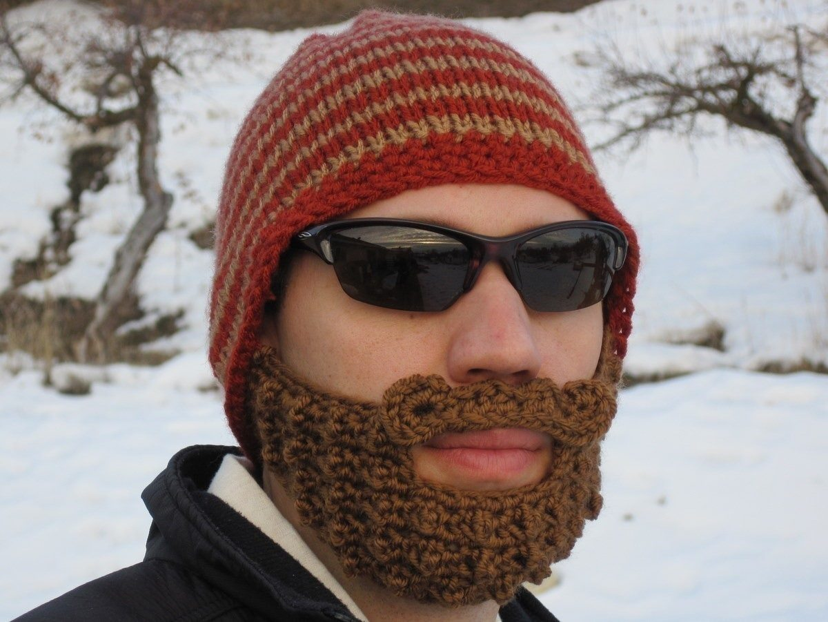 Find great deals on eBay for wool beard hat. Shop with confidence.