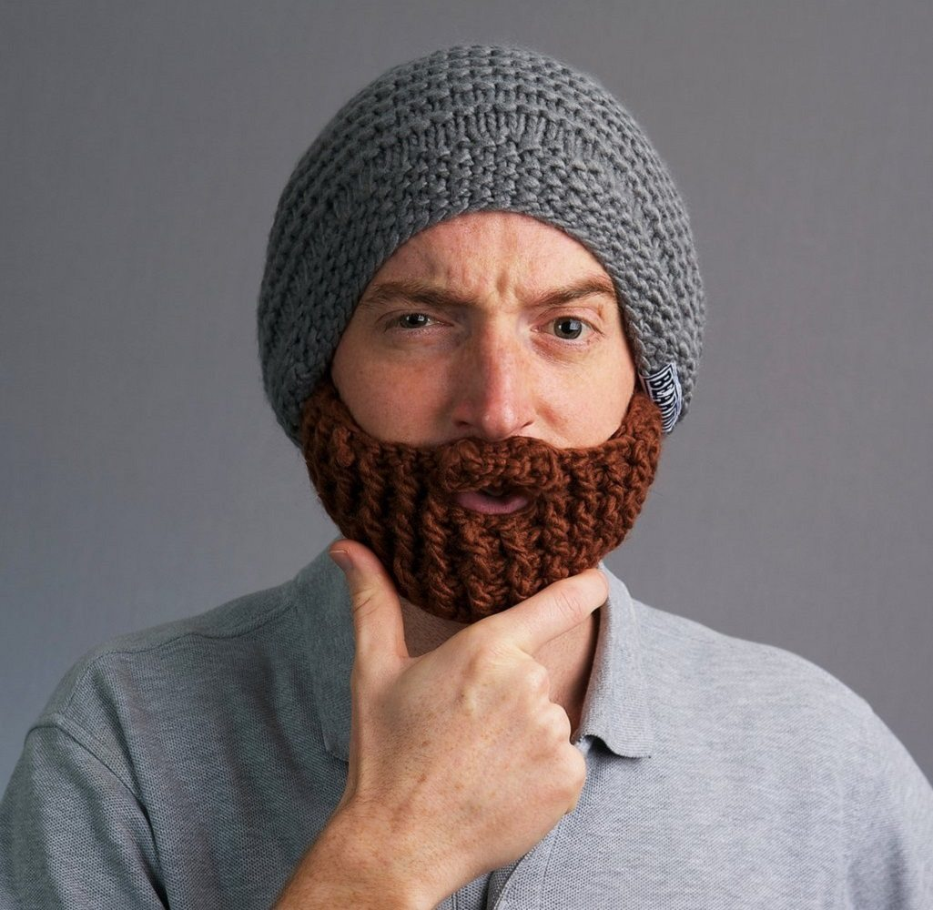 Beard Hats. invalid category id. Beard Hats. Showing 40 of results that match your query. Ultra Force G.I. Style Wool Maroon Beret. Product - Etcbuys Emoji Embroidery Winter Warm Solft Knit Beanie Cap Lightweight Casual Hat, White - Nose-Smile. Product Image. Price $ Product Title.