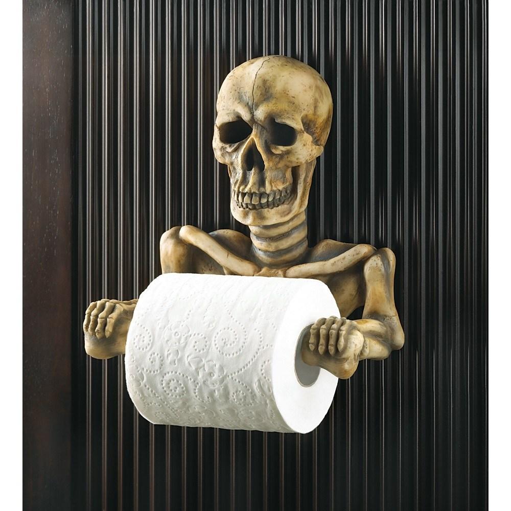 Toilet+Paper+Holder