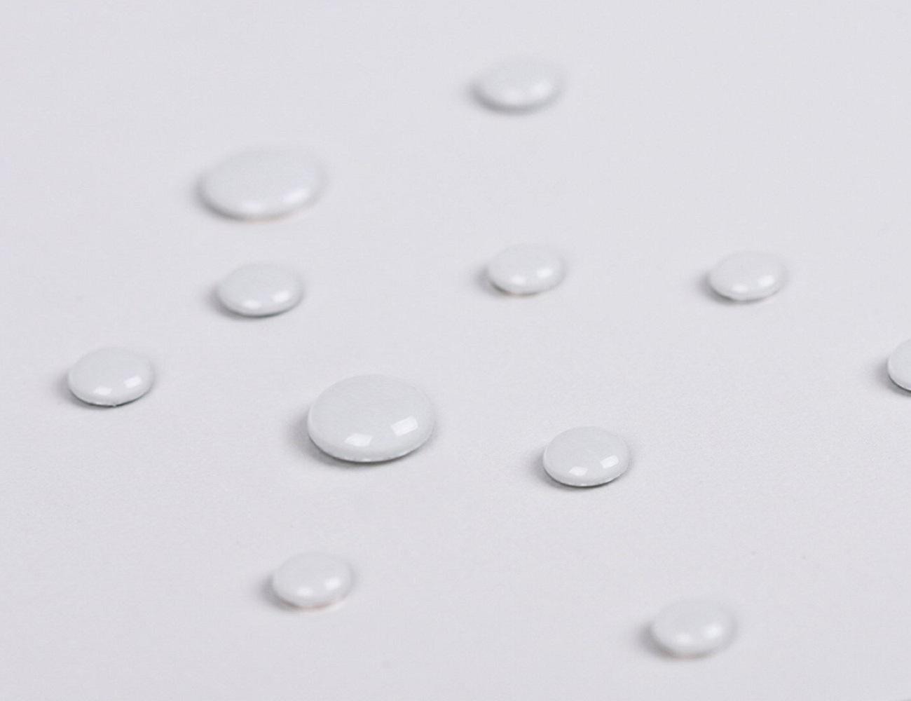 Waterdrop Magnet