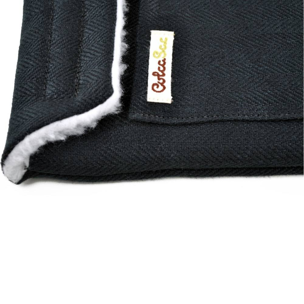 iPad Sleeve By ColcaSac