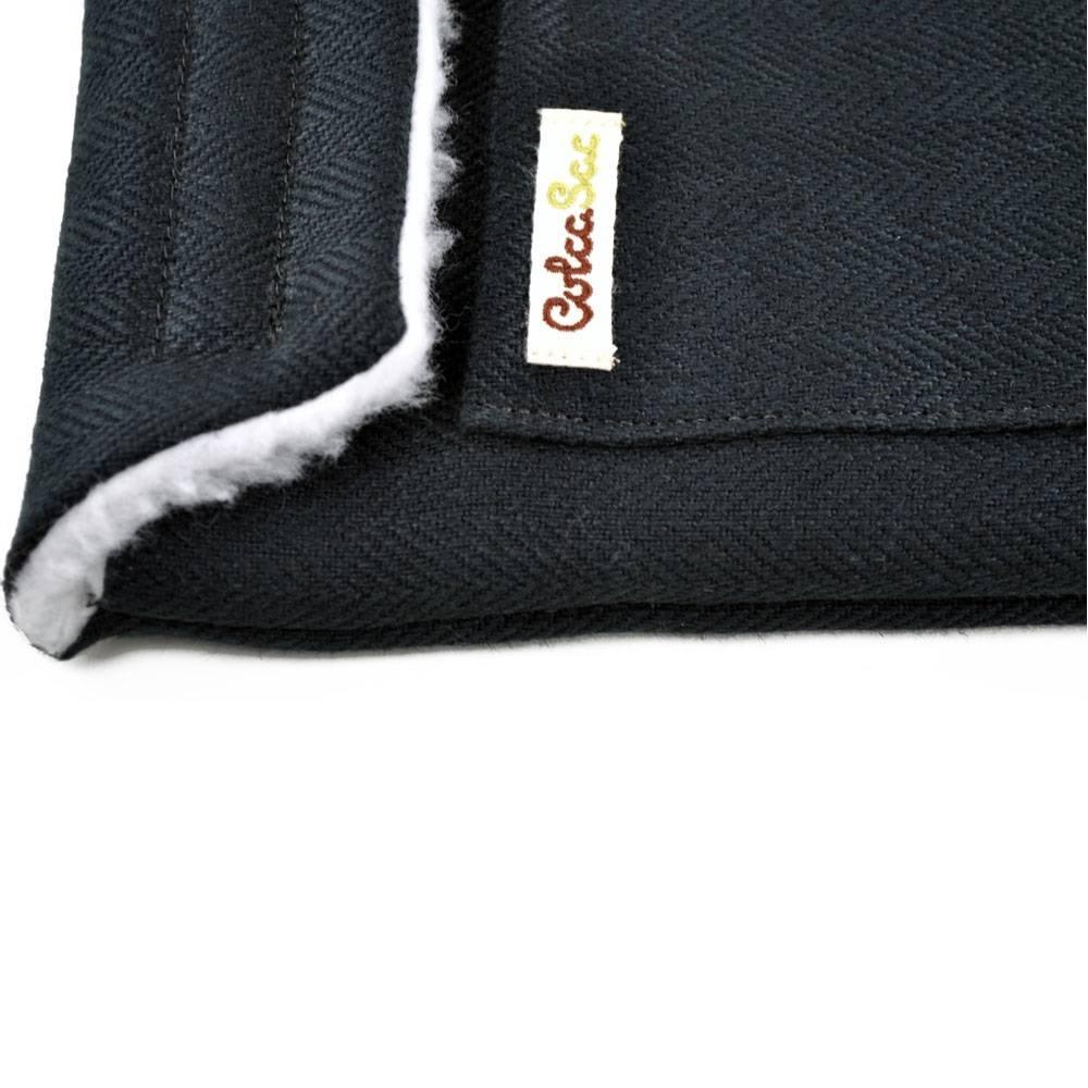 iPad Sleeve By ColcaSac