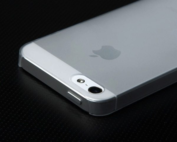 islim-hard-case-for-iphone-5-3