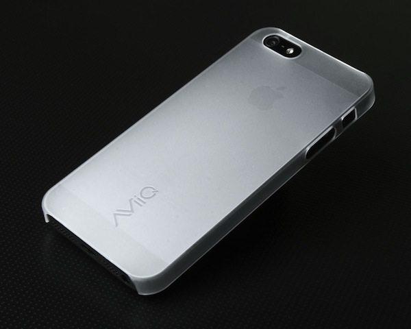 islim-hard-case-for-iphone-5-2