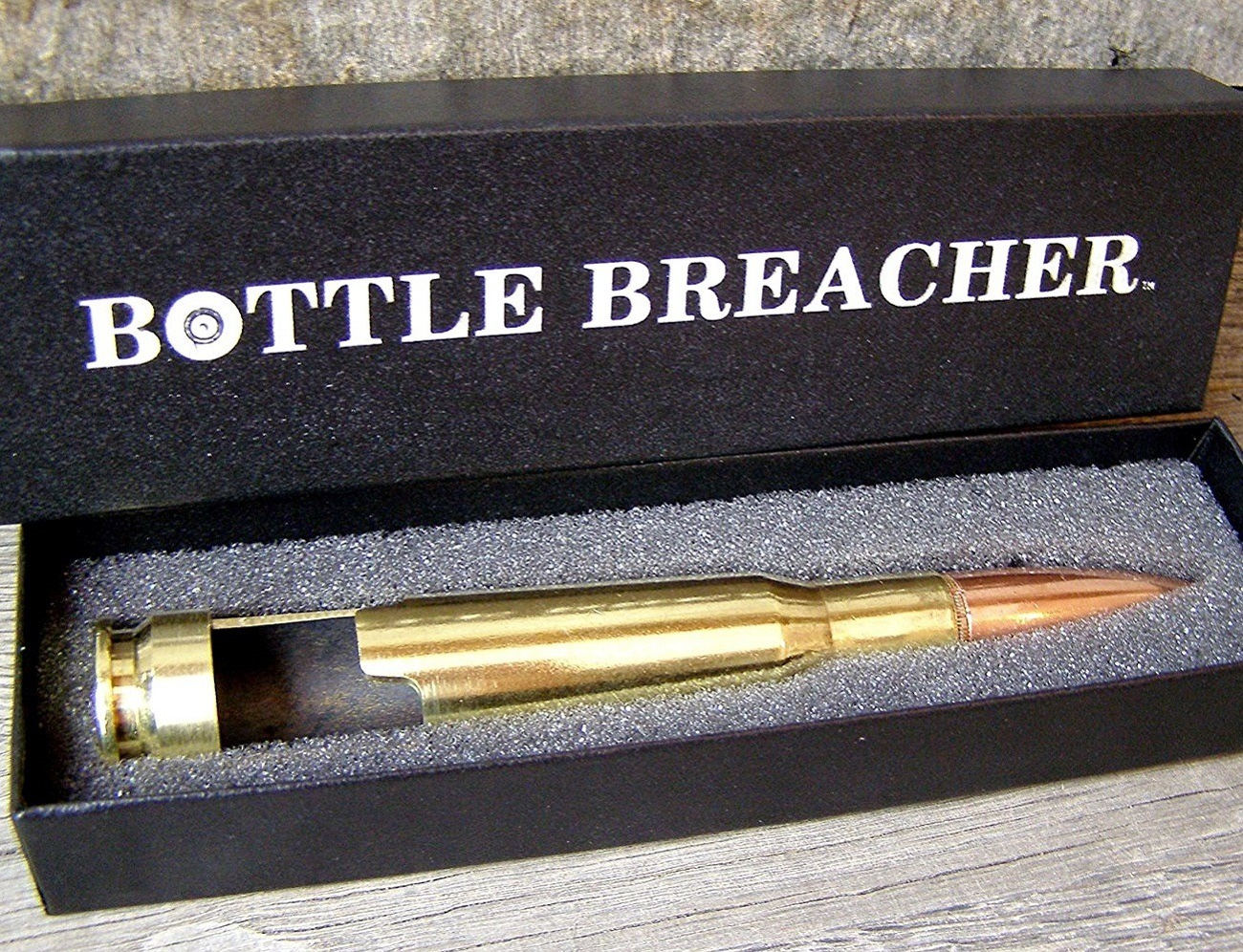 50+Caliber+Bullet+Bottle+Opener