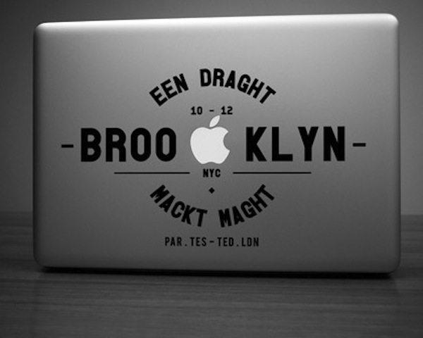brooklyn-laptop-sticker