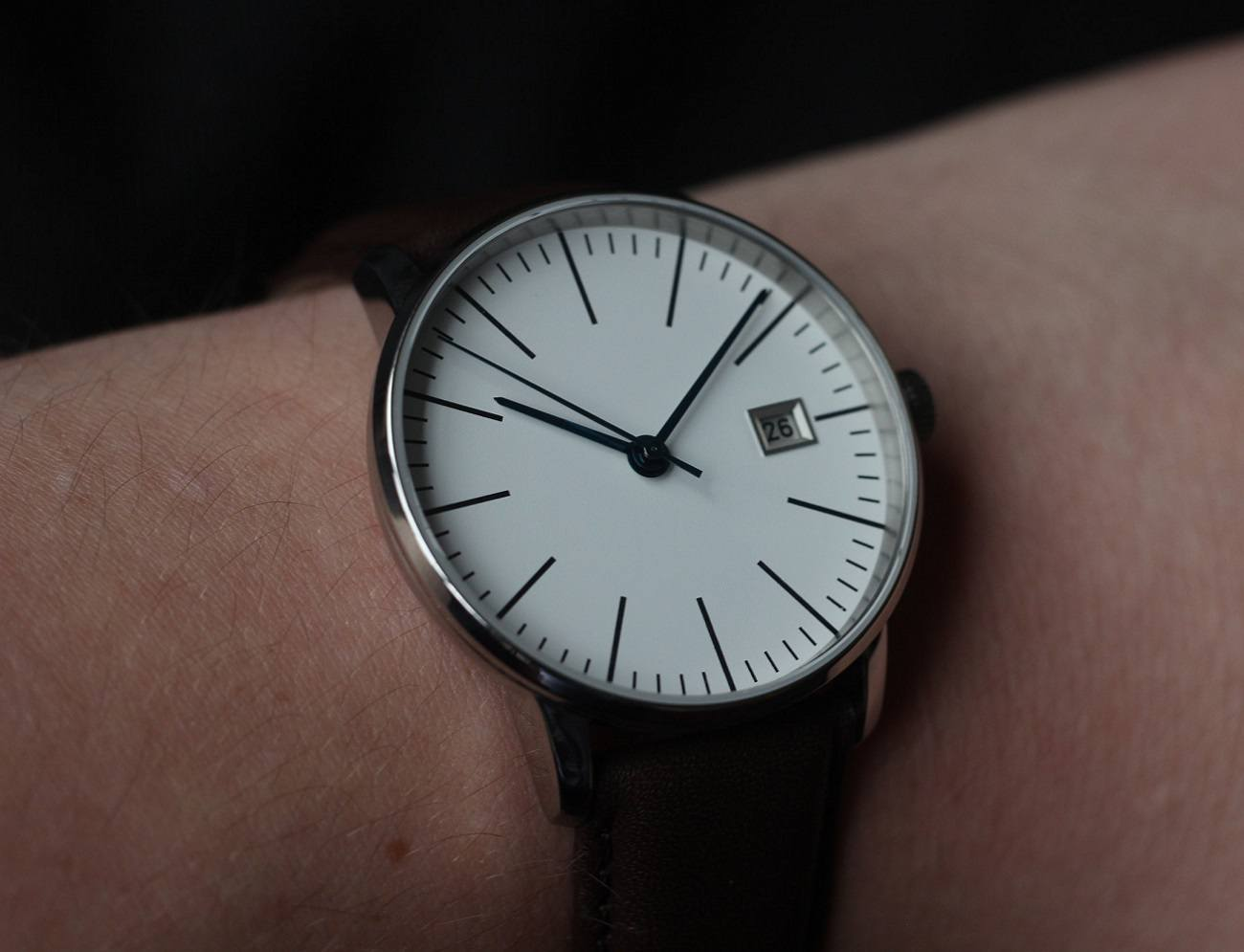 Kent+Wang+Bauhaus+Watch