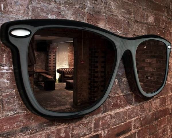 Looking+Good+Sunglasses+Mirror