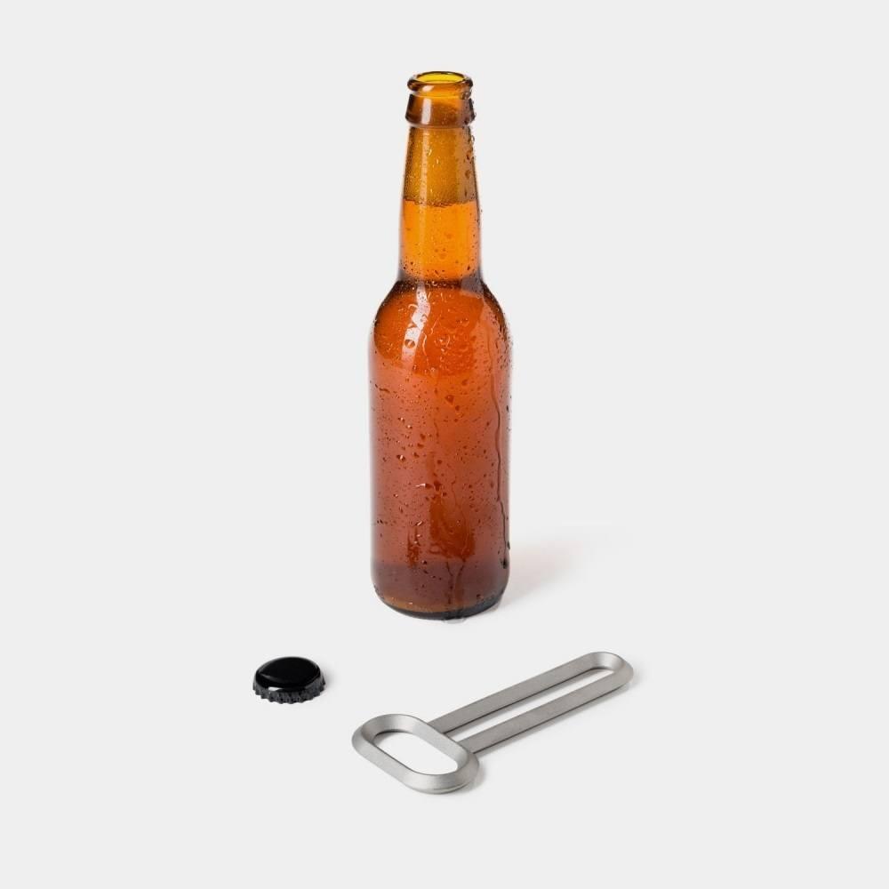 Loop Bottle Opener