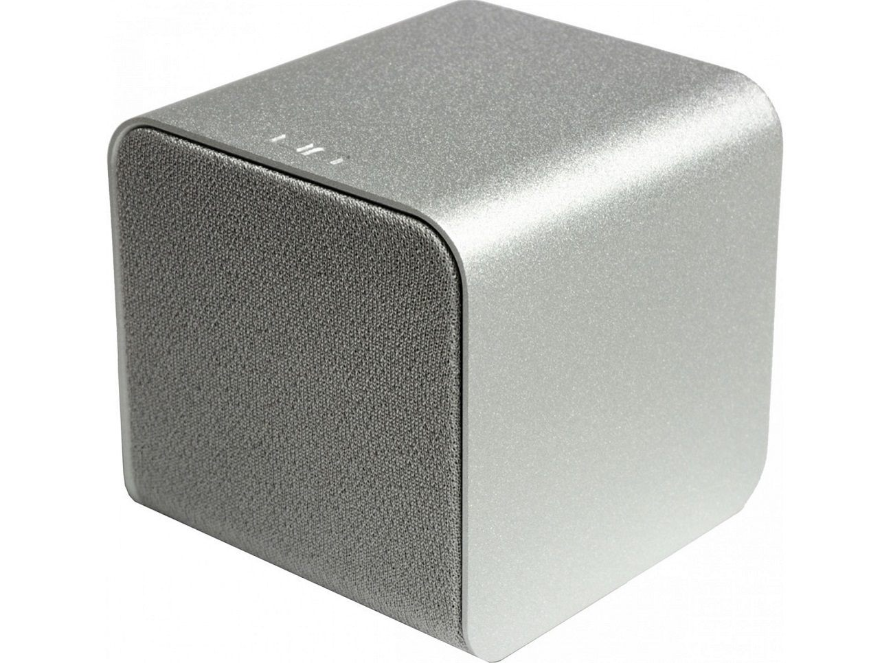 NuForce Cube Portable Speaker