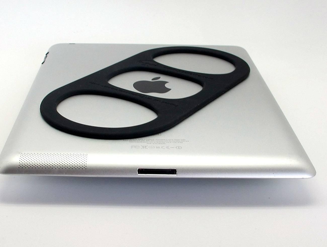Padlette For iPad