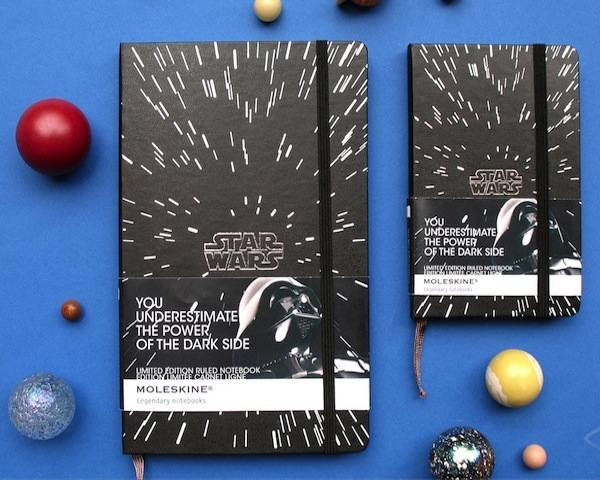 star-wars-moleskine-limited-edition-4