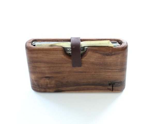 wood-wallet-by-slim-timber-3