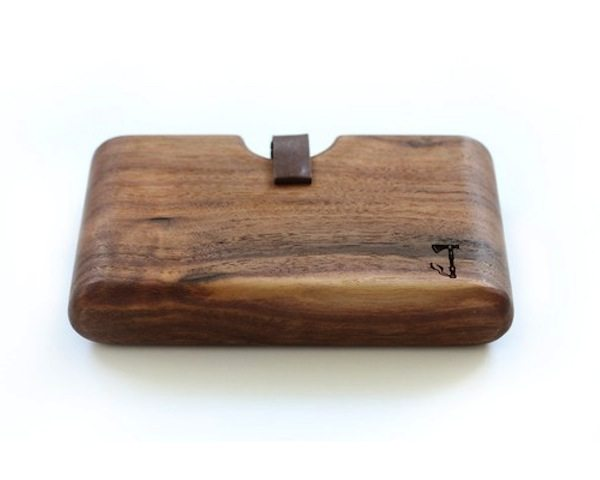 wood-wallet-by-slim-timber-4