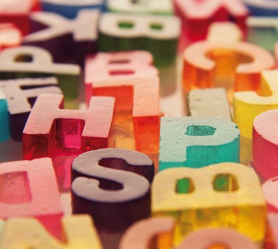 alphabet-ice-cubes-2