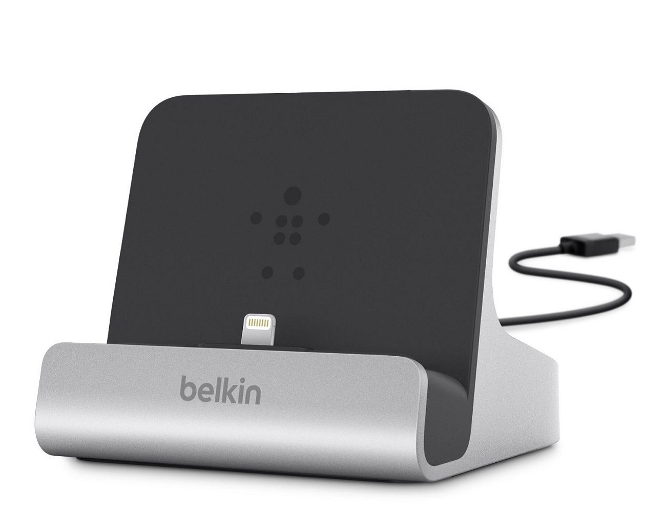 Belkin Dock For iPhone SE/5s