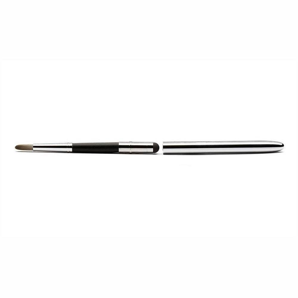 Brush And Stylus By Princeton