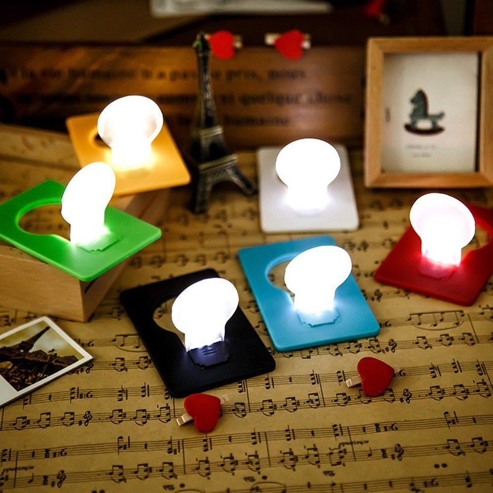 Credit+Card+Lightbulb