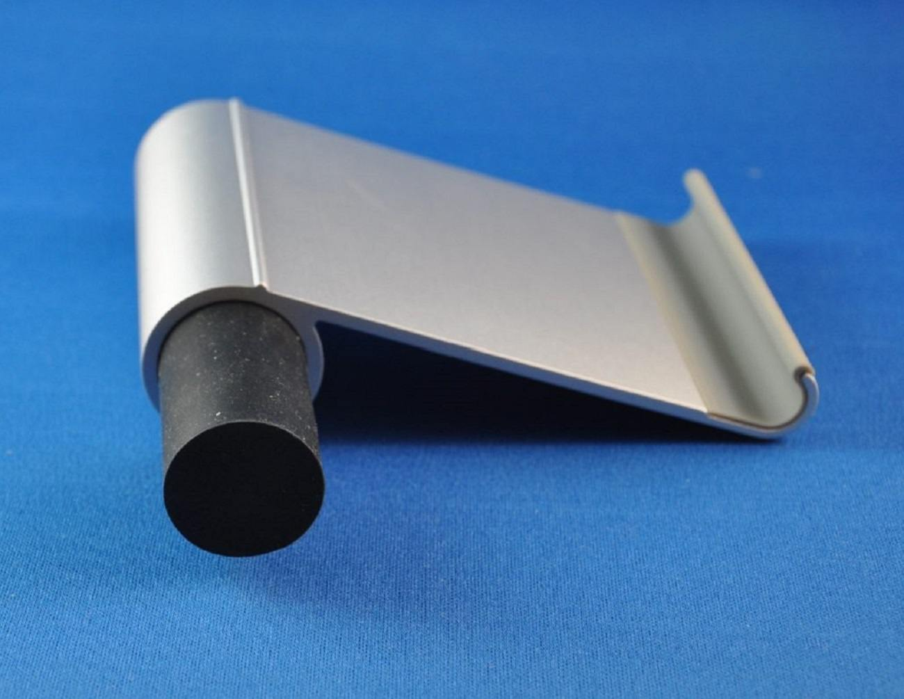 Just Mobile Slide iPad Stand