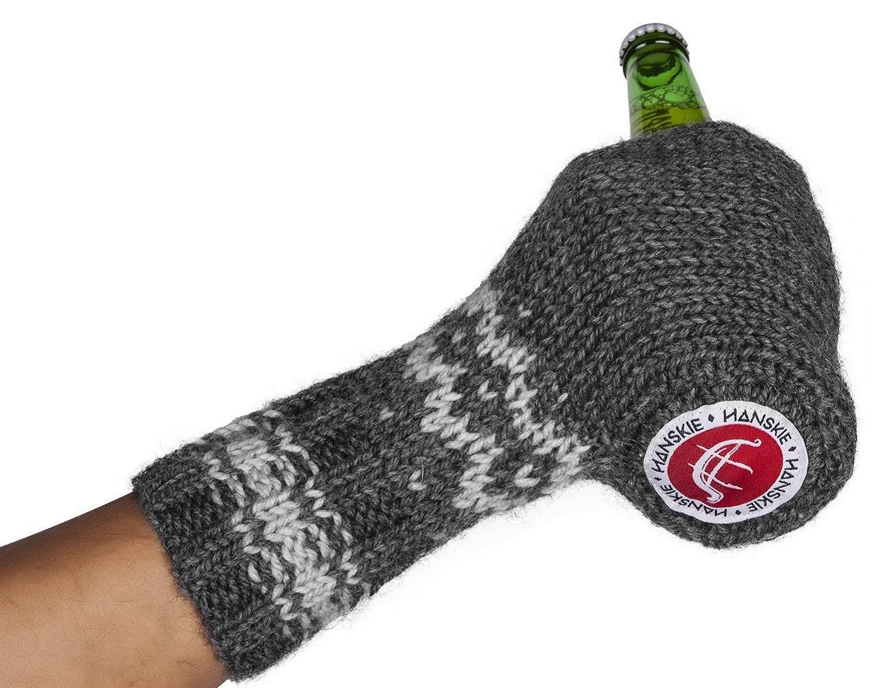 Skuuzi Glove