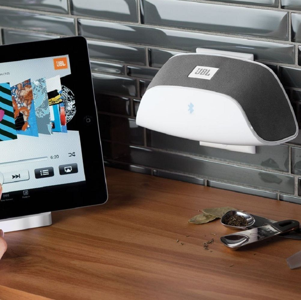 SoundFly+Air+WiFi+Speaker+By+JBL