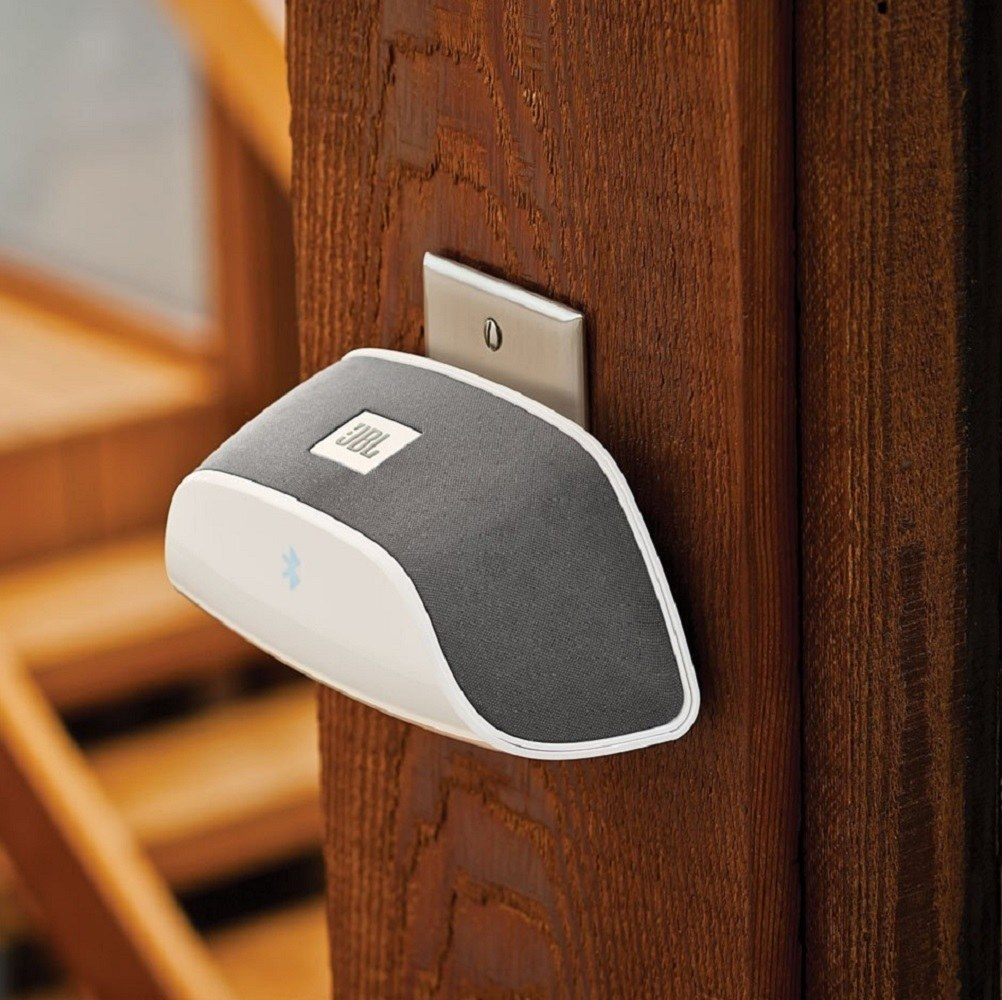 SoundFly Air WiFi Speaker By JBL