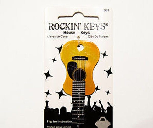 acoustic-guitar-key-02