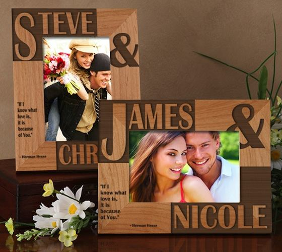 because-of-you-personalized-frame