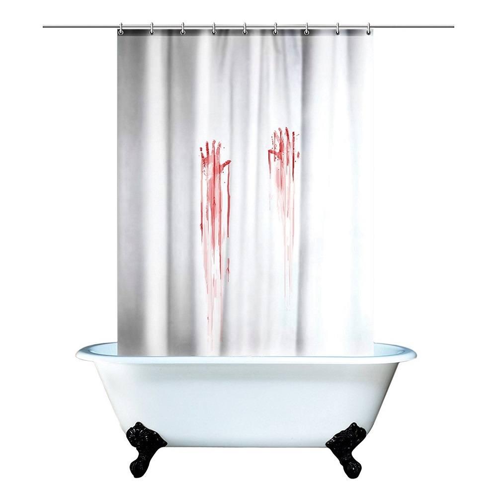 Blood Bath Movie HD free download 720p