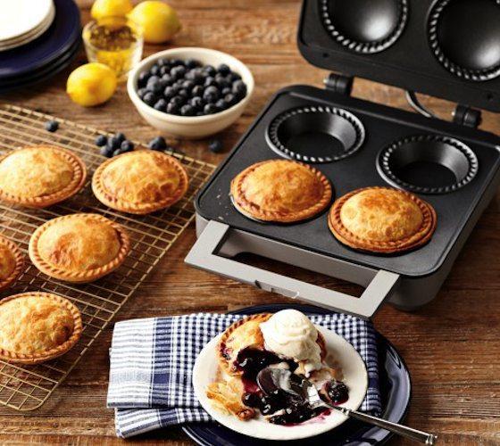 breville-pie-maker-2