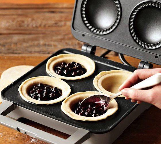 Breville Pie Maker