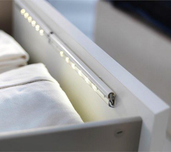 dioder-led-drawer-light