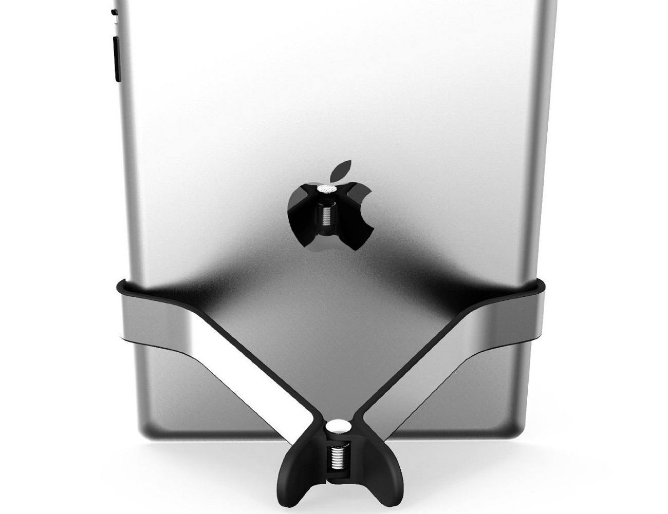 Felix+TwoHands+Tablet+Travel+Stand