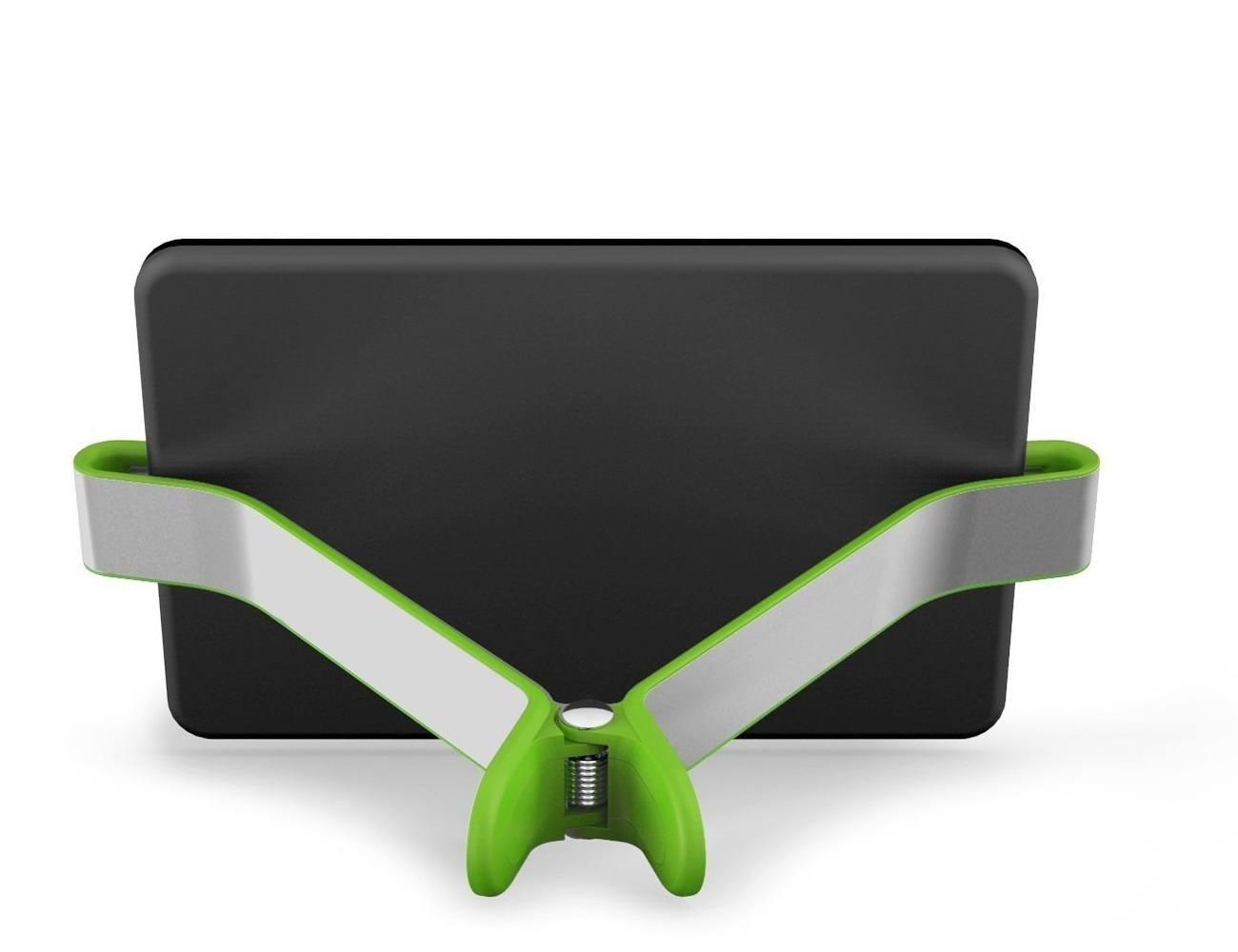 Felix TwoHands Tablet Travel Stand