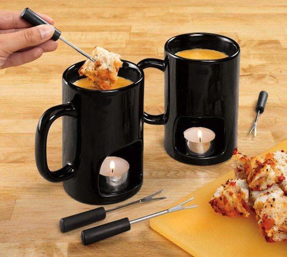 Fondue+Mugs
