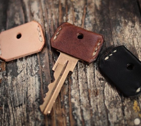key-cover-by-hollows-leather