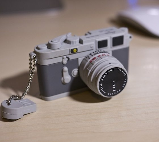 Leica+M3+USB+Flash+Drive