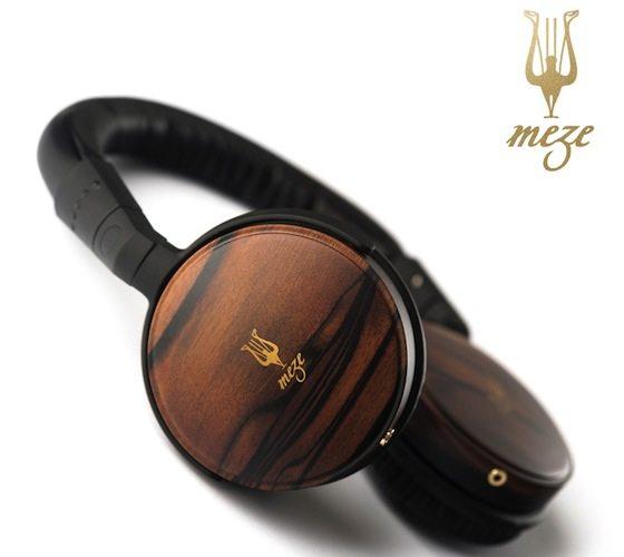 meze-73-classics-wood-headphones-2