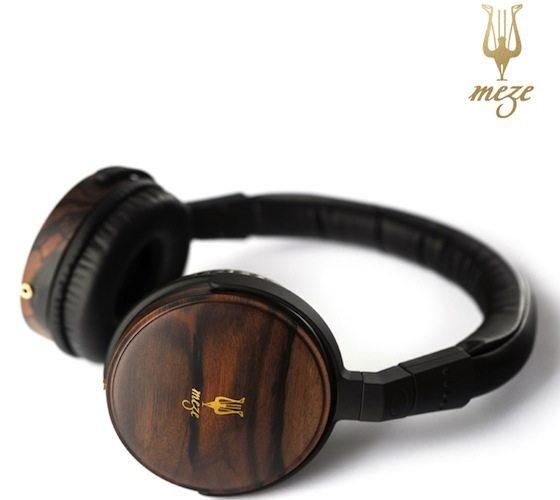 meze-73-classics-wood-headphones-3