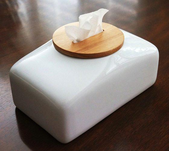 Mollaspace+Tissue+Storage