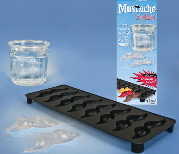 mustache-ice-cube-tray-02