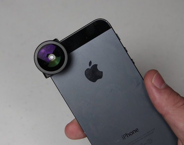 olloclip-for-iphone-01