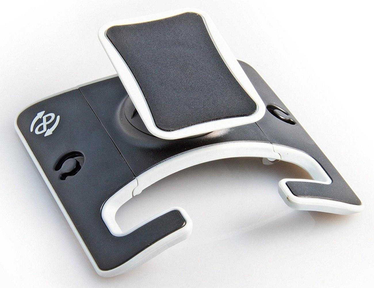 PadPivot iPad Stand