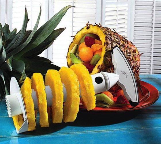 Pineapple+Easy+Slicer
