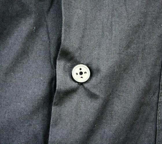 spy-button-camera