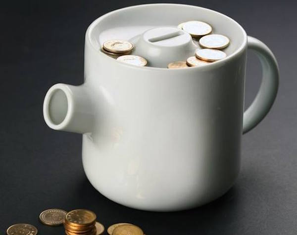 teapot-coin-bank-01