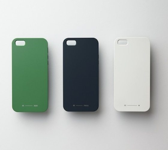 iphone-5-color-case-2
